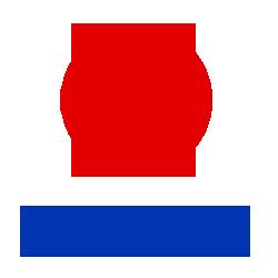 Скачать программы телепередач украина онлайн прямой эфир
